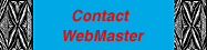 Contact WebMaster w/your questions or suggestions