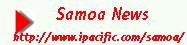 Samoa News